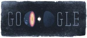 inge-lehmanns_doodle google
