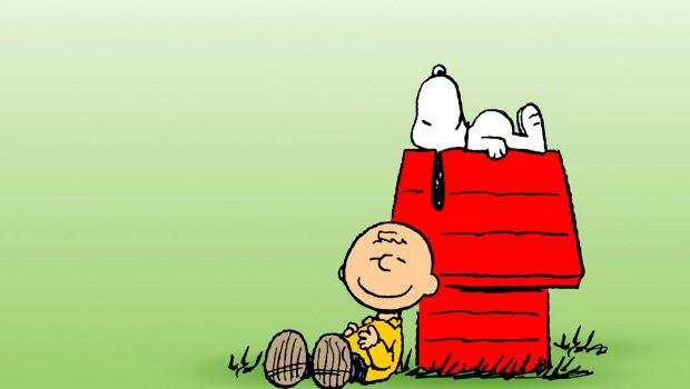 Snoopy compie 65 anni. A novembre al cinema con i Peanuts