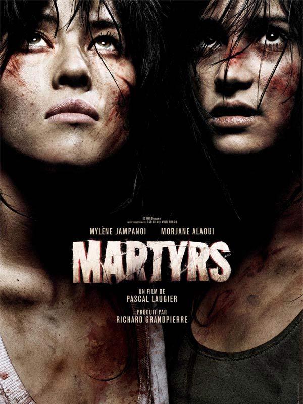 60-martirys