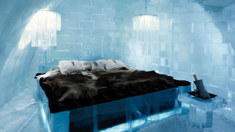 Ice-Hotel.rend.tccom.966.544