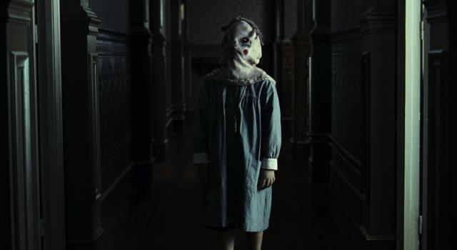 I 10 film da vedere ad Halloween