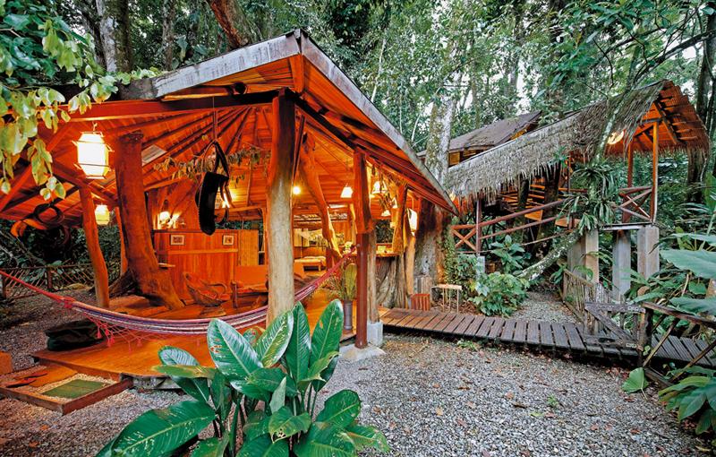 Tree-House-Lodge-4