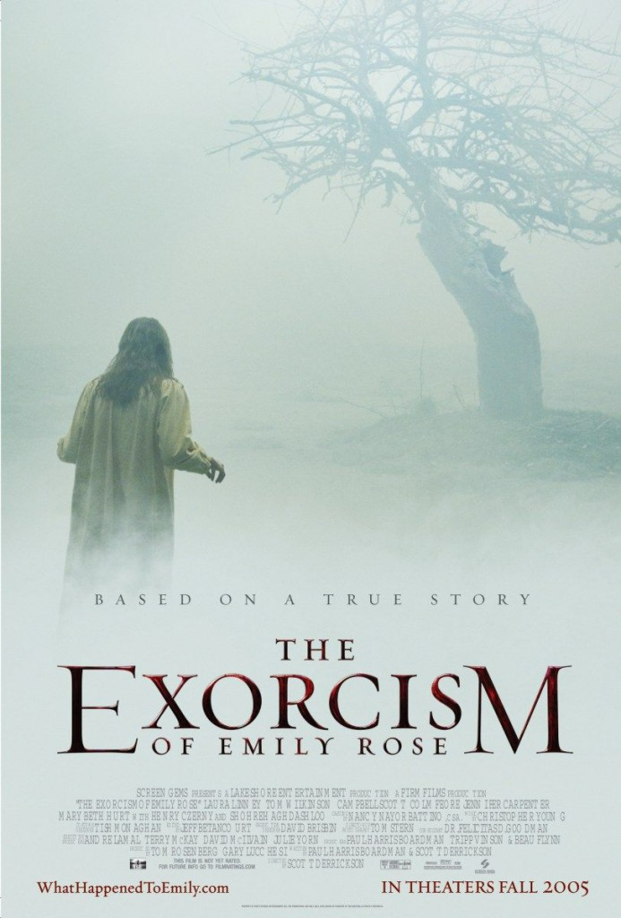 exorcism_of_emily_rose_xlg