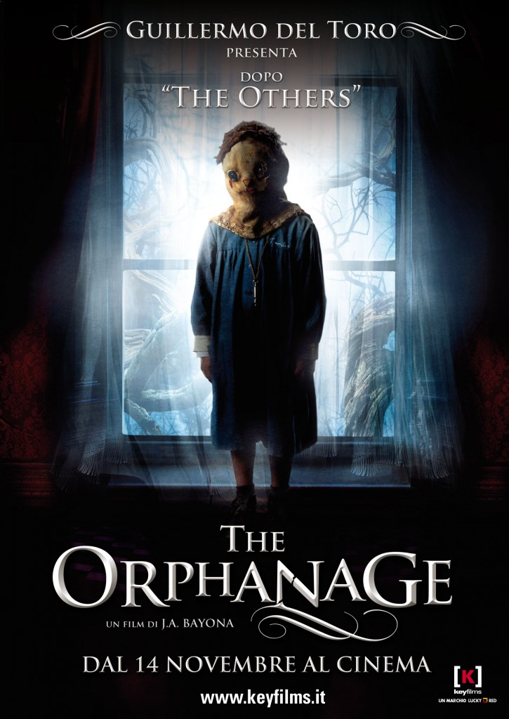 locandina_The-orphanage
