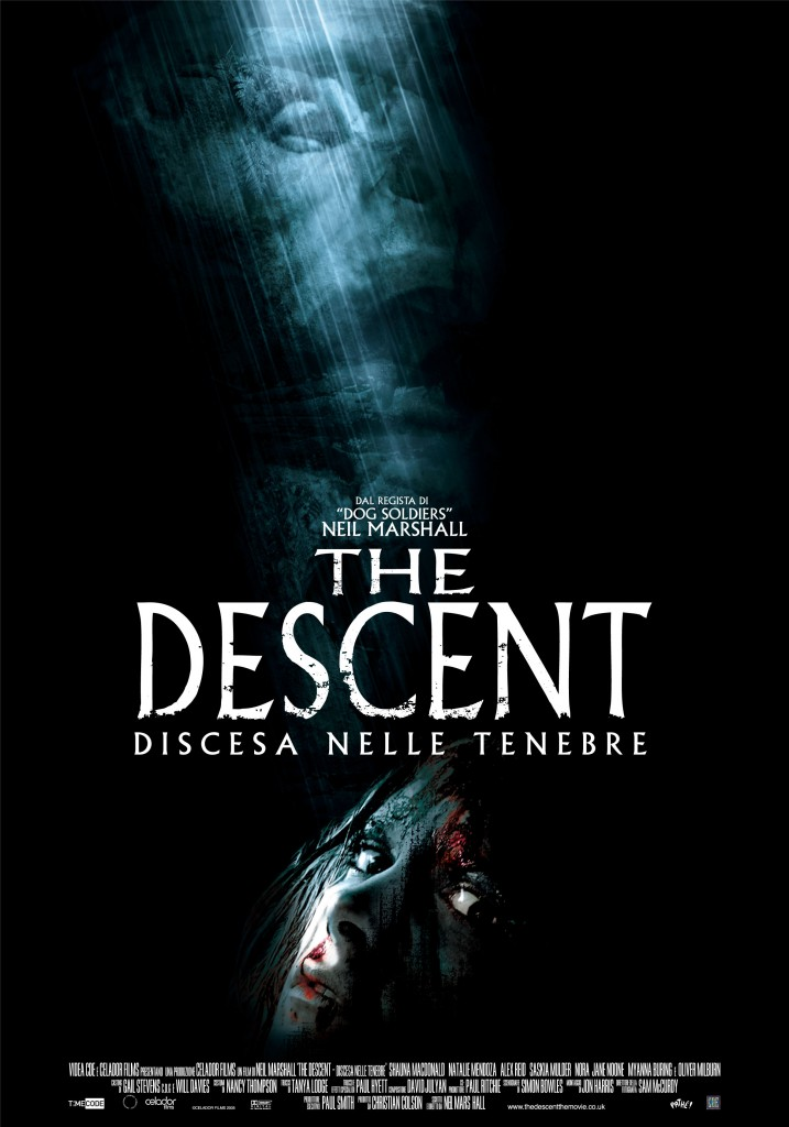 the-descent-locandina