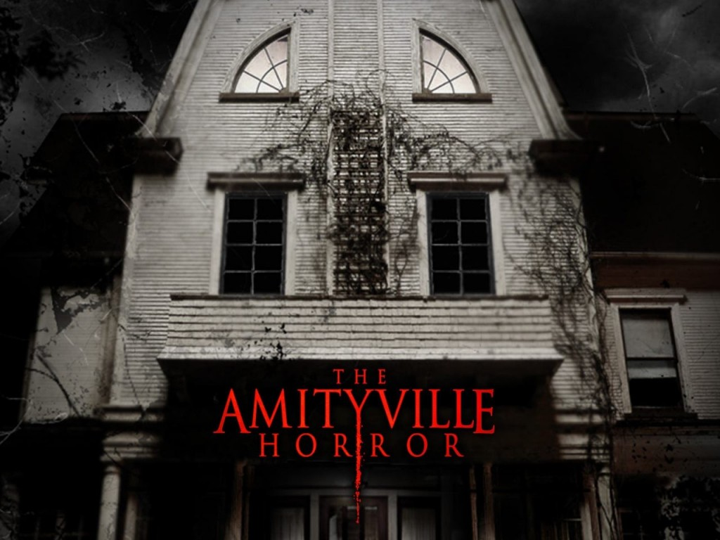 wallpaper-del-film-amityville-horror-61956