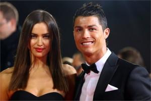 Cristiano-Ronaldo-Irina-Shayk