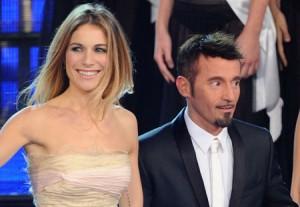 Max-Biaggi-Eleonora-Pedron