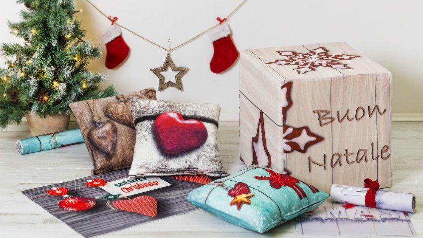 Foto Carine Di Natale.Regali Per La Coppia Natale 2017 Ecco Le Idee Piu Carine