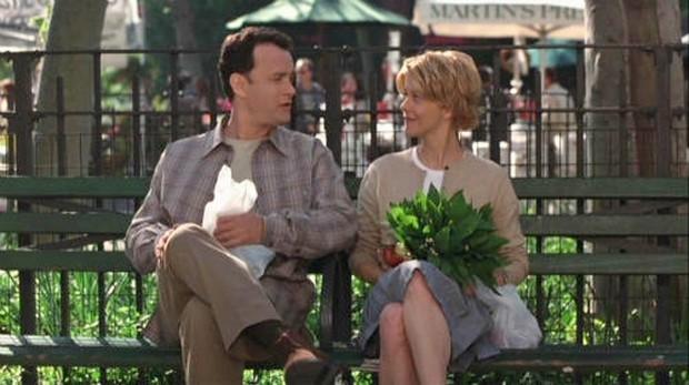 Film di San Valentino: cinque classici da guardare abbracciati